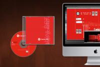 presentación multimedia para Cables RCT